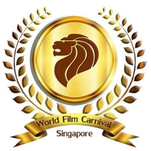 world film carnival singapore